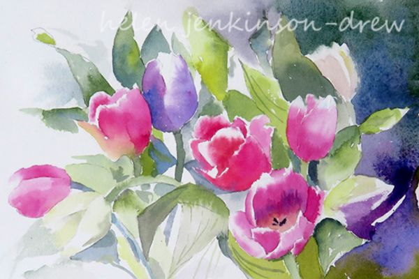 free-tulipsD9A9539F-A709-B038-5FB3-FBD3195DAE4A.jpg