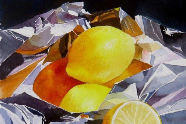 hyper-lemons8126DBD3-51D8-E2B6-7F43-55B66648F62E.jpg