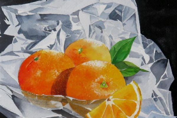 hyper-oranges2FA7B833-16BC-226A-A0F4-0704212CDD9F.jpg