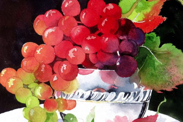 silver-grapes12582DC02-12F0-4D37-E592-613CFECF32BB.jpg