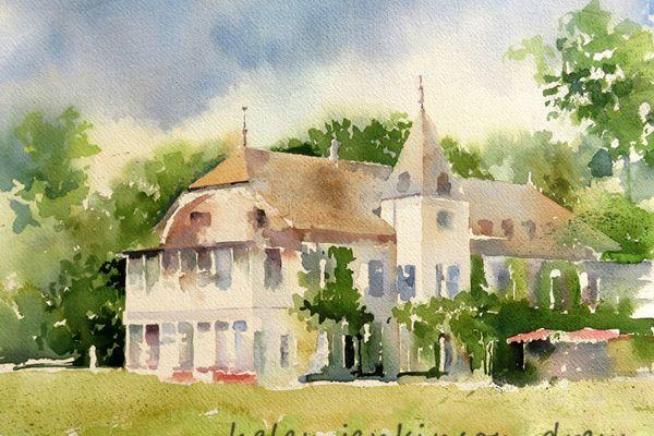chateau-de-bossey25DE547C-E08B-5239-01D9-7DD62DF6543C.jpg