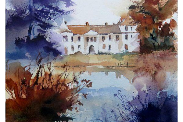 chateau-de-coppet2F1669D48-045A-1828-CB27-C904FA6DE5C1.jpg
