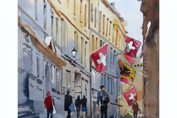 geneva-street-of-flags23C45CECC-D1A9-0A02-0EBF-E34A4A711BBF.jpg