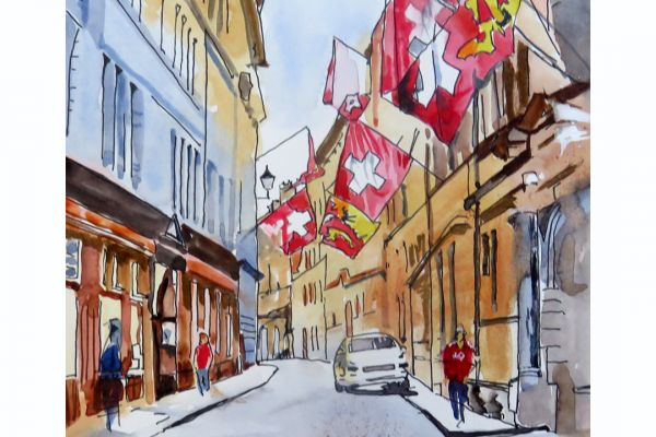 geneva-street-of-flagsE2B539BD-ABEB-66AC-DE63-5BA8414AC8D0.jpg