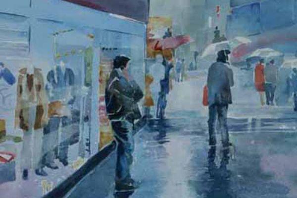 shopping-in-rain1337E3B7-CC5C-17B4-D80E-BDF785DFEB63.jpg