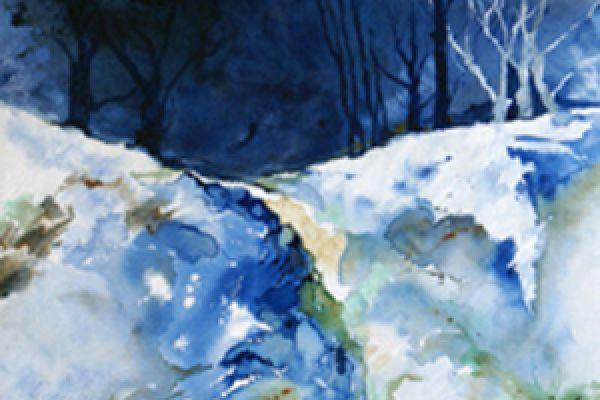 bluetrees-winter1CB049AF-C56B-BB78-DB14-FA5D72922962.jpg