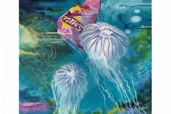 jellyfish-crispsAB36D93D-A32B-B99D-BBBC-1902727C207E.jpg