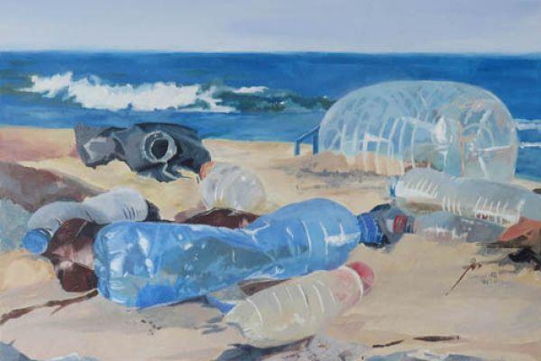 plastic-beach174ABA9FC-377C-98EA-04D9-2C693729FBBE.jpg